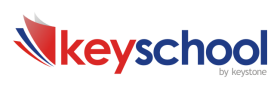 Keyschool